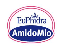 EUPHIDRA AMIDO MIO